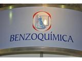 Benzoquímica - Equipotel 2012