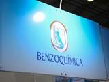 Benzoquímica - Equipotel Nordeste 2014