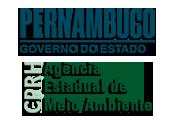 Benzoquímica - CPRH - Agência Estadual do Ambiente