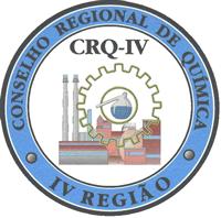 Benzoquímica - CRQ - Conselho Regional de Química