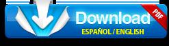 Benzoquímica - Download de Catálogos