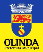 Benzoquímica - Prefeitura de Olinda