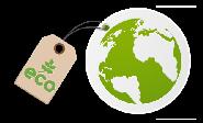 Benzoquimica - Quem Somos - Compromisso Ambiental