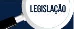Benzoquímica - Legislação Sanitária