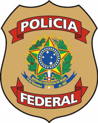 Benzoquímica - POLÍCIA FEDERAL