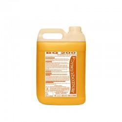 BQ 200 - Detergente de uso geral