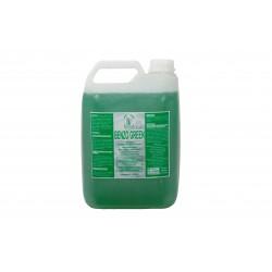 Benzo Green