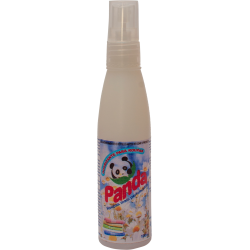 ODORANT FOR CLOTHING - PANDA